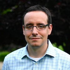 Rob Young PsyD | Charlottesville Center for Cognitive Behavioral Therapy